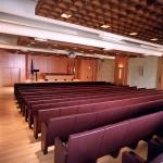 Sala de Conferencias 2
