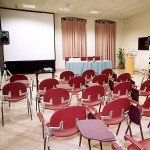 Sala Polivalente 4
