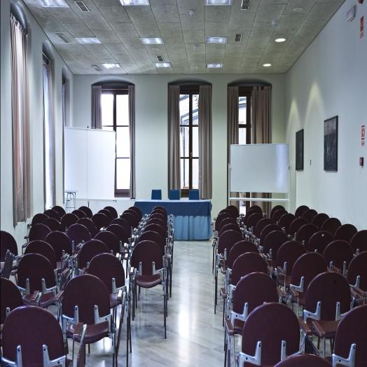 Sala Polivalente 2