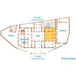 plano-area-expo-baja