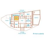 plano-sala-conferencias-3